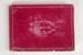 Album, Cigarette Cards ; The Three Castles; 1925-1940; WY.1989.418.3
