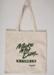 Bag, Wyndham Drapery ; Adsacs; 1980-1990; WY.0000.797