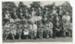 Photograph, Seaward Downs School Ex-Pupils 3rd Decade; Ritchie's Studios, Dunedin; 1967; WY.1992.3.2