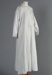 Nightdress, 'Horrockses Longcloth'; Unknown manufacturer; 1900-1910; WY.0000.493