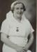 Photograph, Dental Nurse Sheila Sinclair; Unknown photographer; 1960-1970; WY.2003.11.73.1