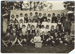 Photograph, District High School  Strd 5 & 6; Unknown photographer; 1926; WY.2018.25