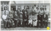 Photograph, Teachers and Committee, Wyndham School Jubilee Jan 1956.; Phillips, E.A; 01.1956; WY.0000.22