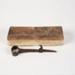 Castrator, Lamb; William Marples & Sons Ltd; 1880-1920; WY.2000.27.1