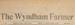 The Wyndham Farmer, 1944 editions; 1944; WY.0000.591