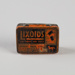 Medicine, 'Lixoids' For Throat and Voice; STACEY BROS. LTD; 1940-1950; WY.0000.460
