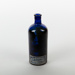 Bottle, H.F. Stevens Druggist; H.F. Stevens Ltd; Unknown; WY.1996.59.55