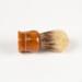 Brush, Shaving; Unknown manufacturer; 1930-1940; WY.1988.268.2