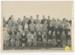 Photograph, Seaward Downs 1960; Campbell Photography, Dunedin; 1960; WY.1992.3.4
