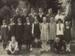 Photograph, Wyndham School, c1929, Std VI; Unknown photographer; 1929?; WY.1997.12