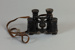Binoculars, 'Starlex'; Starlex; 1910-1920; WY.2006.36.2