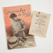 Archives, Recipe Books Promoting Equipment and Appliances; 1929-1950; WY.0000.1312
