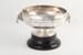 Trophy, Wrightcel Rosebowl; Unknown; 1970; WY.2007.10.6