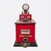 Tablet Machine, Edendale Railway; Unknown manufacturer; 1900-1989; WY.1989.479.4