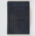 Hymn and Prayer Book, St Mary's Wyndham; 1920-1929; WY.0000.916