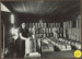 Photograph, Dairy Factory; Unknown photographer; 1932; WY.1991.130.1