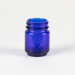 Jar, Vicks VapoRub; Richardson-Vicks, Inc.; 1930?; WY.0000.331