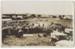 Postcard, Wyndham War Memorial Unveiling 1924; Kodak Austral; 1924; WY.1991.100