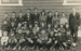 Photograph, Brydone School Pupils 1921; Finch, E; 1921; WY.1991.117.2