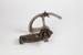 Drench Gun, N J Phillips; Phillips, N J; 1940-1950; WY.1989.420.3