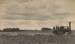 Photograph, Jones' Engine Ploughing, Seaward Downs Road; Hall, William (Wm); 18.08.1899; WY.0000.453