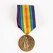 Medal, WWI Victory Medal; McMillan, William; 1914-1918; WY.0000.529
