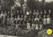 Photograph, Wyndham Primary School Students; Unknown photographer; 1920-1930; WY.1993.134.15