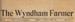 The Wyndham Farmer, 1943 editions; 1943; WY.0000.590