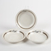 Bowls, Irvine's; Grindley Hotelware; 1939; WY.0000.704