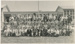 Photograph, Wyndham School 80th Jubilee taken in 1956, years 1931-40.; Phillips, E.A; 1956; WY.1996.63.1