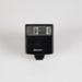 Camera Flash Gun, Dixons 177; Dixons; 1980-1990; WY.2012.3.4