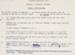 Archives, Wyndham Badminton Club; 1950-1987; WY.0000.572