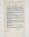 Archives, Wyndham Athenaeum ; 1947-1953; WY.1989.516