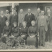 Photograph, Beange Family; Hunter, A.T.; 00.05.1923; WY.1989.456