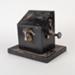 Franking Machine, Accountancy Firm; Automatic Franking Machine Company; 1930-1970; WY.1988.47.1