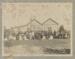 Photograph, Unknown Wedding Party; Gerstenkorn, Invercargill; 1890-1900; WY.0000.1413