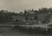 Photograph, South Wyndham School Jubilee; Campbell Photo, Invercargill. N,Z.; 1928; WY.1997.7.1