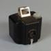 Camera, Kodak Baby Brownie; Eastman Kodak Company; 1930-1940; WY.1988.106