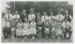 Photograph, School Reunion of the Mokoreta School 1962; Ritchie's Studios, Dunedin; 1962; WY.1993.76.22