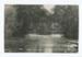 Postcard, Munro's Bush, Mimihau River, Wyndham; McEachen & Son; 06.04.1911; WY.0000.1227.4