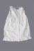 Petticoat, Child's Cotton ; B & C; 1940-1950; WY.2004.75.2
