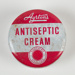Tin, Aystrons Antiseptic Cream; Aystrons; 1950-1960; WY.0000.681
