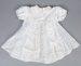 Dress, Child's with Matching Coat; Hardy, Chrissy; 1950-1960; WY.1990.38.3