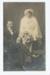 Postcard, Smith-Smail Wedding; Mora Studio; 1918; WY.0000.1233