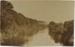 Postcard, Wyndham River 1908; Unknown; 1908; WY.0000.1228
