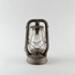 Lamp, Oil Converted; Colton, Palmer & Preston Ltd; 1940-1954; WY.1993.61.2
