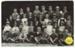 Photograph, Young Wyndham School Children; Unknown photographer; 1920-1930; WY. 1994.10.16