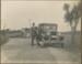 Photograph, Dr.James Henderson Baird; Clayton; 1932; WY.0000.145
