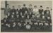 Photograph, Seaward Downs School 1929 ; Unknown; 1929; WY.1992.3.3