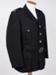 Jacket, Wyndham Fire Brigade; A J Bonet; 1980-1990; WY.0000.1190